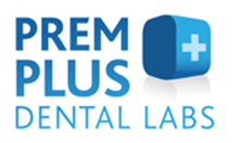 Prem Plus Dental Labs