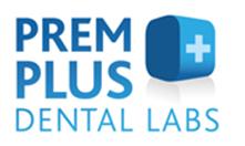 Prem Plus Dental Labs